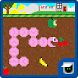 Hungry Worms by Catflap Games
