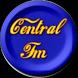 CENTRAL FM by Agências App