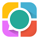 WhatsCollages, collage editor by whatstools