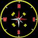 Compass HD by Solasoryya