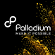 Palladium Impact Summit 2017 by CrowdCompass by Cvent