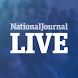 National Journal LIVE by CrowdCompass by Cvent