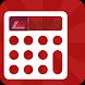 Laser Online Investment Calculator by DEVA APPLICATION DEVELOPEMENT