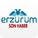 Erzurum Son Haber by Web Aksiyon®