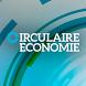 Circulaire Economie Congres 16 by EventOPlanner