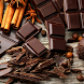 Chocolate Live Wallpapers by Fantastic Live Wallpapers