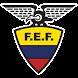 FEF Aplicación Oficial by Banco de Guayaquil