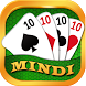 Mindi - The Card Game by Levis Technology