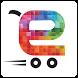 eMasterBatches by GigaSoft