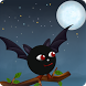 Flying Bat Game by Game play studio