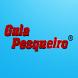 Guia Pesqueiro by Lucas Antonelli Novaes