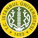 1453 İstanbul Üniversitesi by Mahmut TUFAN