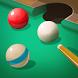 Pocket Pool