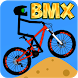 Stickman BMX - Downhill by MZ Development, LLC