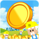 Coin Clicker 2: Idle Miner by Qliq