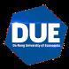 Tư vấn - Tuyển sinh DUE by Trường ĐH Kinh tế - ĐH Đà Nẵng