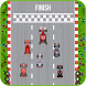 Nitro Car Racing - Speed Car by com.appstore