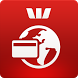 Westpac Global Currency Card by Westpac Banking Corporation