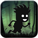 Dark Forest Shadows by SAA Lucky Games