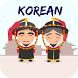 ASSA Korean Learning TOPIK