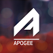 Apogee National Conference by TapCrowd