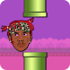 Flappy Famous Dex by Appdraco