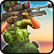 Action Adventure Shooter Game by Best shooting games 2015