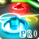 Glow Hockey Pro by twOO