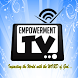 Empowerment Television Network by Vision Power International