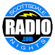 Scottsdale Nights Radio by Z APPS