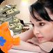 Ganar Dinero Fácil by amor apps