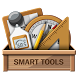 Smart Tools by Smart Tools co.