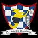 ADV Miguelturra by ilvidel