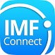 IMFConnect by IMF