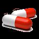 Aналоги дорогих лекарств by Milk Soft