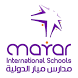 Mayar International Schools by ArabiaCell