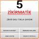 Zikirmatik Kolay Zikir Çekmek by mizanci1