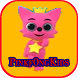Kids Song Best Pinkfong by ChildToys