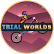 Trial Worlds