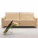 Minimalist Sofa Design by nitasya