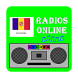 Andorra radios online free by LYRICS App Free