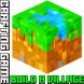 Crafting Game Build a village by GRACIAS