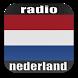 Netherland Radio FM by mysoulapps