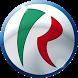 RadioWeb ITALIA BERLIN Player by AppDevolution