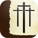 Christ The Redeemer Lutheran by Custom Church Apps