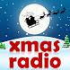Christmas RADIO by BluMedialab.com BV