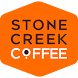 Stone Creek Coffee by Cliq2 Technology LLC