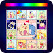 Classic Onet Pikachu 2015 by Conafox games