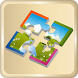 Picture Puzzle by Conjugate Apps