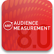 ARF Audience Measurement 8.0 by Core-apps